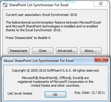 http://www.softfluent.com/docs/SystemLibrariesProvider/forum-attachments-sharepoint-list-synchronizer/check2.png?sfvrsn=0