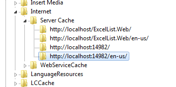 http://www.softfluent.com/docs/SystemLibrariesProvider/forum-attachments-sharepoint-list-synchronizer/check4.png?sfvrsn=0